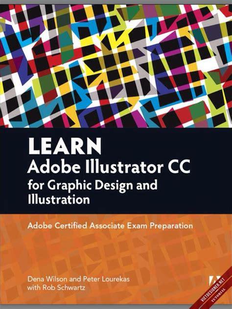 tutorial typography vietdesigner share bộ gi 225 o tr 236 nh adobe illustrator cc for graphic