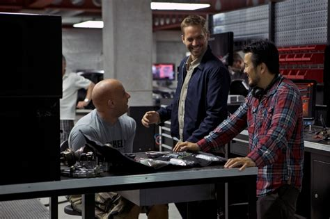 fast and furious 8 casting director justin lin won t direct fast furious 7 universal hoping