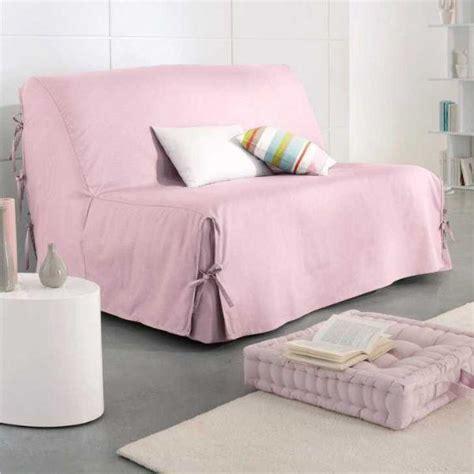 copridivani per divani senza braccioli copridivani su misura