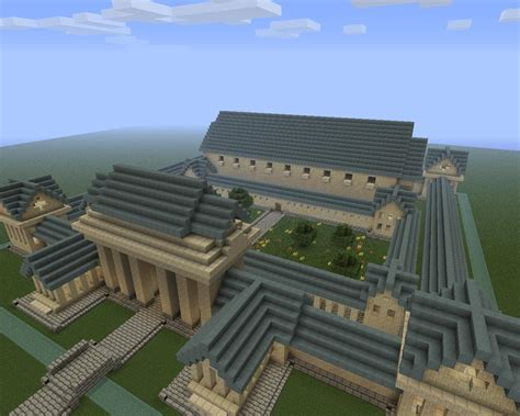 hamster s minecraft building tips 1 improving your house tips on how to improve your building minecraft blog