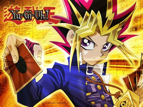 best yugioh the top 5 yu gi oh cards to keep on you at all times bnp