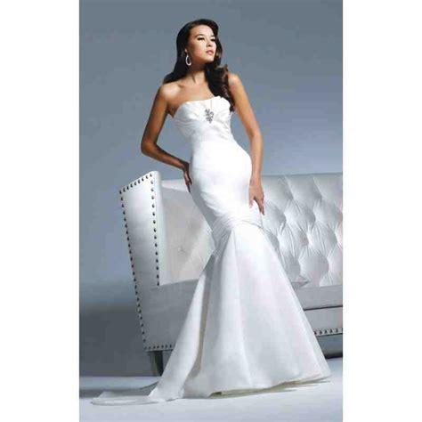 wedding dress pattern design designer wedding dress patterns wedding and bridal