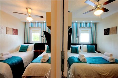 the d hotel rooms interconnecting rooms picture of arran lodge torquay tripadvisor