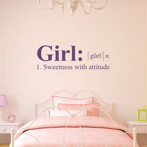 wall decal dictionary definition decal bedroom