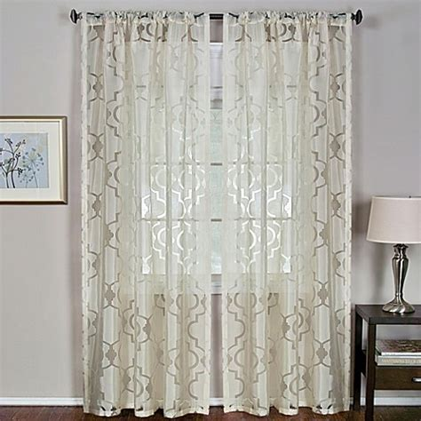 bed bath and beyond bathroom window curtains bed bath and beyond window curtains bangdodo