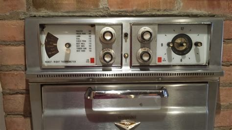 antique hotpoint wiring diagram wiring diagram with