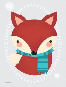 decoração quarto de bebe raposa raposinha fundos pinterest quadros quadros infantis
