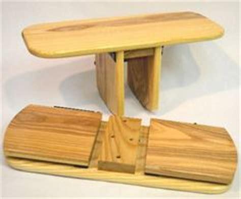meditation bench plans 1000 images about meditation bench on pinterest