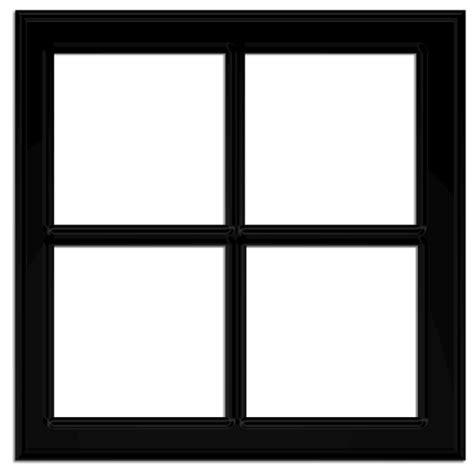 Window Treatment Ideas For Sliding Glass Doors by Decorating 187 Black Window Frame Inspiring Photos Gallery