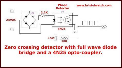 diode bridge proteus 555 246 s ic s kapcsol 225 sok hobbielektronika hu elektronikai magazin 233 s f 243 rum