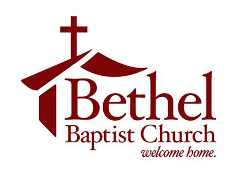 metro east baptist church
