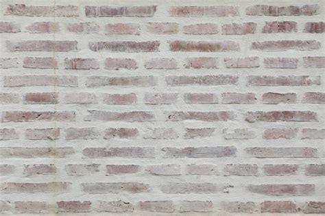 whitewashing bob vila how to whitewash brick bob vila