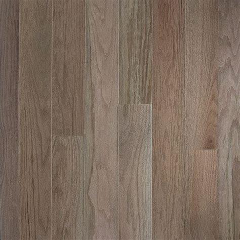 Somerset Engineered Flooring by Hardwood Floors Somerset Hardwood Flooring 3 1 4 In