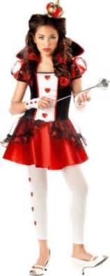 alice in wonderland halloween costume party city 17 best ideas about teen costumes on pinterest
