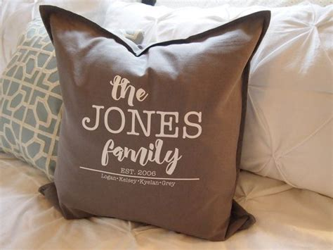 best 25 custom pillows ideas that you will like on