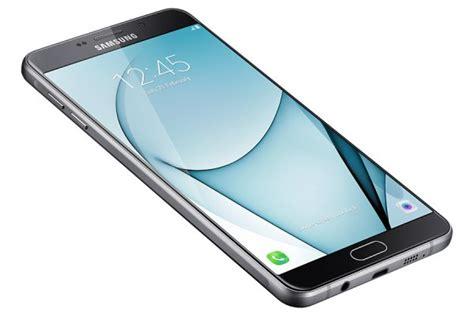 Samsung A9 Pro Duos samsung galaxy a9 duos um bom celular celular