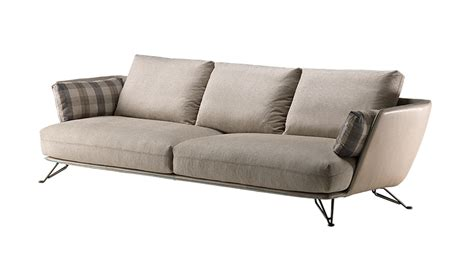 monarch sofas menlo park arketipo sofa sofa ideas