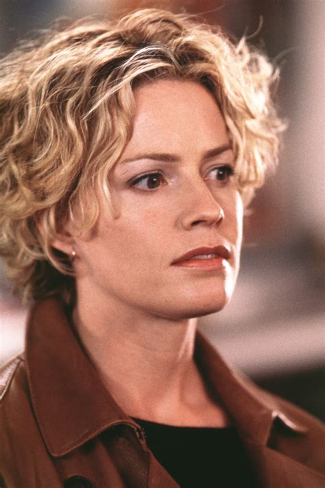 elisabeth shue young pictures of elisabeth shue picture 310491 pictures of