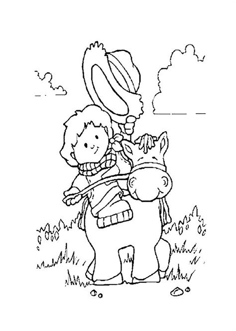 fisher price coloring pages coloring home
