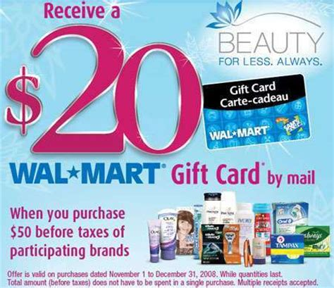 Walmart Gift Card Canada - gift cards at walmart canada
