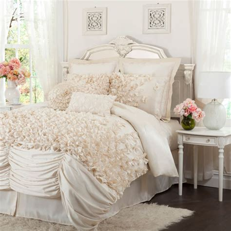 romantic comforter sets king kids
