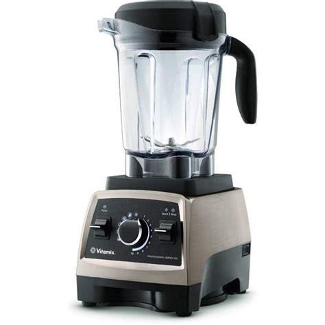 Vitamix One Blender top 5 best vitamix blenders 2018 your easy buying guide