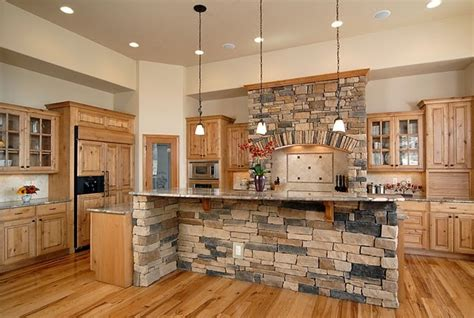Italian Kitchen Designers Medallion Taos Rustic Contemporary Kitchen Denver