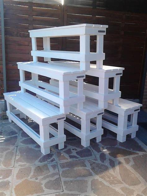 panca legno da interno panca in legno per giardino per interno e per ristorante