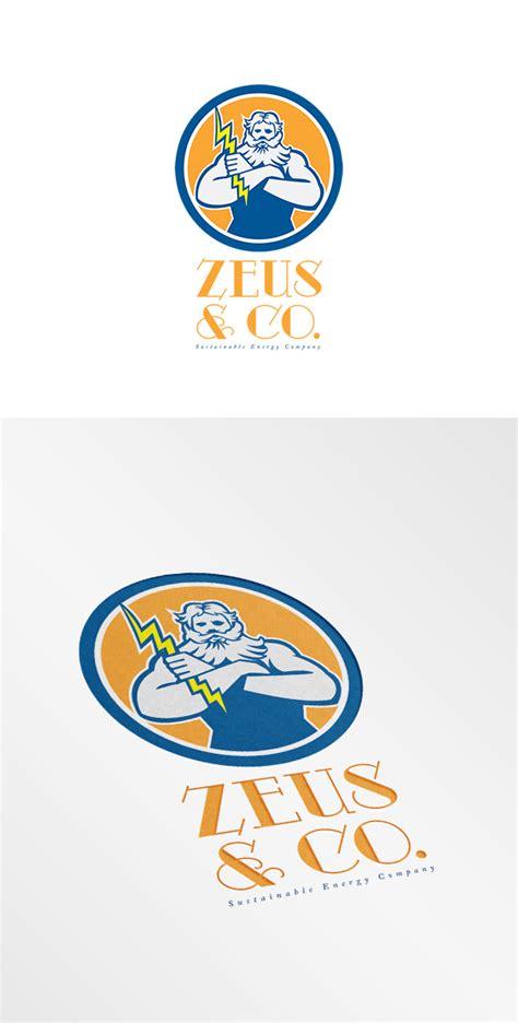 pattern energy group logo zeus sustainable energy company logo logo templates on