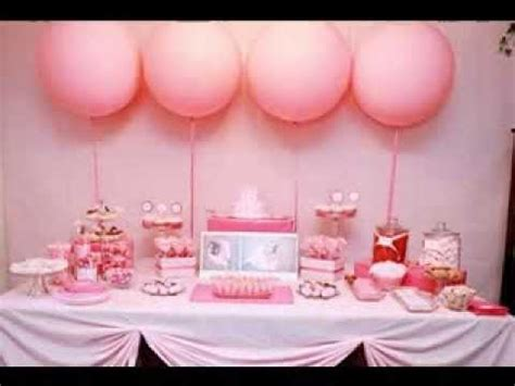 baby girl bathroom ideas ideas for girl baby shower decorations jagl info