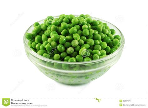 peas clipart green peas stock image image of peas white useful