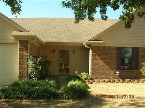7907 richland dr southaven mississippi 38671 foreclosed