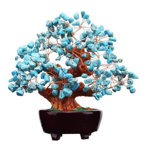 feng shui when to take christmas tree down top 9 best feng shui money tree and luck in 2017 trustorereview