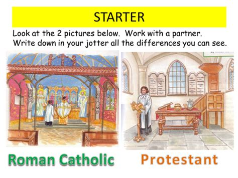 Marvelous Compare And Contrast The Catholic And Anglican Churches #2: Image?width=500