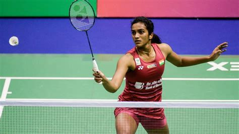 pv sindhu in hong kong open badminton 3rd superseries win of 2017 other sports