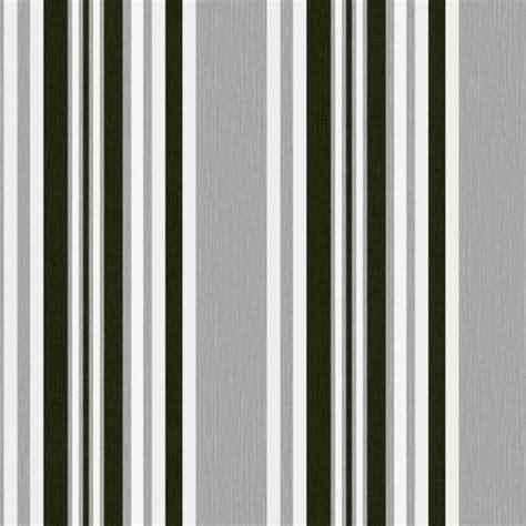striped upholstery marrakech debona stripe fabric textured wallpaper