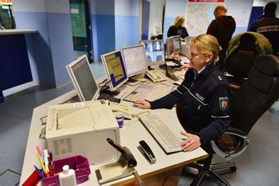 wann kommt neues macbook wann kommt die neue azvopol gewerkschaft der polizei