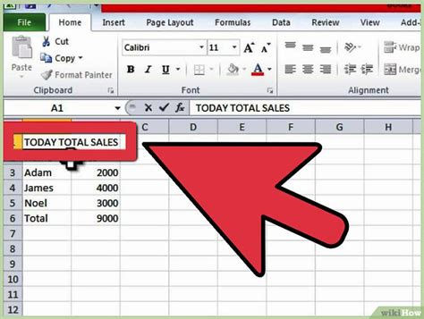 cara membuat grafik xy di excel 2010 cara membuat grafik di excel 2010 wikihow