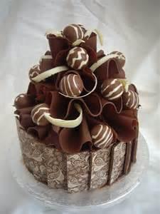 chocolate cakes tempus cakes