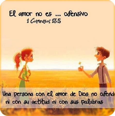 frases cristianas de amor para mi novio mensajes frases cristianas amor para mi pareja solo imagenes bonitas