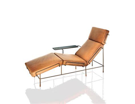 sedia chaise longue una poltrona speciale la chaise longue cose di casa