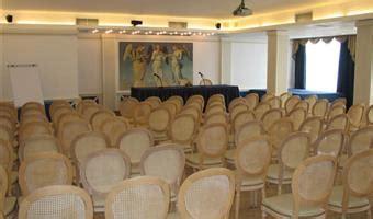 best western hotel acqua novella hotel in spotorno bw hotel acqua novella spotorno