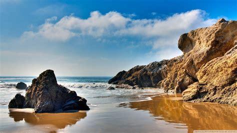 california hd wallpaper california wallpapers wallpaper cave