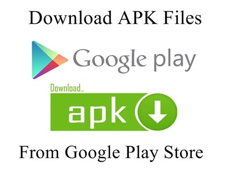 how to get apk file from play store play store apk safety tips to avoid malware terrorism attacks