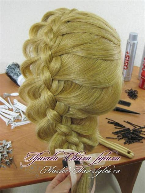 hairstyles to do on a mannequin 83 best mannequin head images on pinterest vintage hats