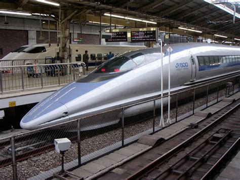 fast in japanese ten things i love about japan and korea ken wilson s blog