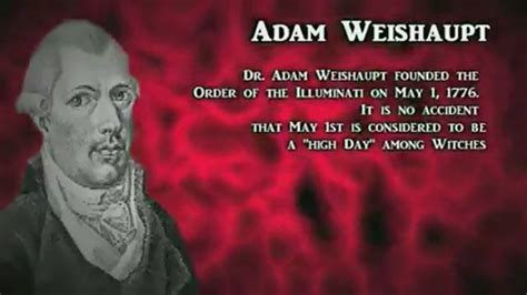 illuminati adam morality will perform all this and mora by adam weishaupt