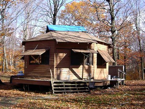 Cabin Retreats Retreat Cabin Tiny House Swoon