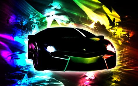 colorful car wallpaper colorful lamborghini sexy cars pinterest colors the