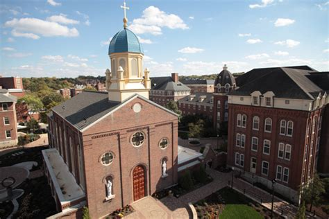 Of Dayton Mba Curriculum by Partnership With 2u Expands To Education Of